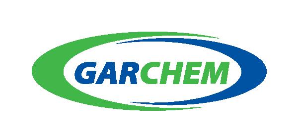 Garchem - producent chemii gospodarczej